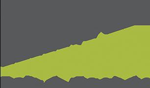 Gruben Blikk AS Retina Logo